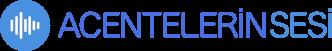 Acentelerin Sesi Logo